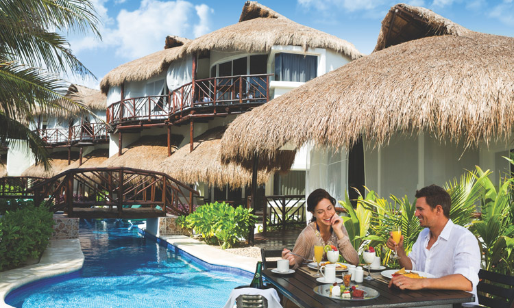 El Dorado Casitas Royale Sale - Savings up to 40%