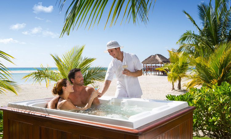 El Dorado Maroma Sale - Savings up to 35%